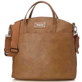 Babymel Grace Changing Bag