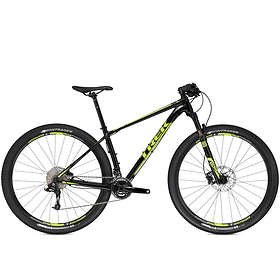 "Trek Superfly 6 29"" 2016"