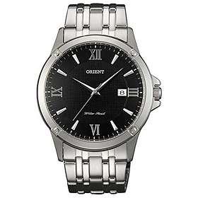 6608fec2959 Find the best price on Orient FUNF4003B0
