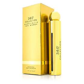 Perry Ellis 360 Collection For Women edp 50ml