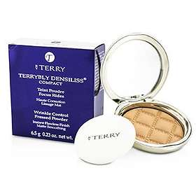 By Terry Terrybly Densiliss Compact 6.5g