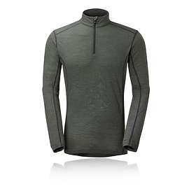 Montane Primino 140G Zip Neck (Men's)