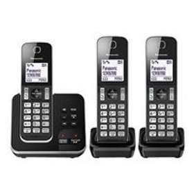 Panasonic KX-TGD323