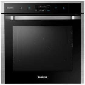 Samsung NV73J9770RS (Rostfri)