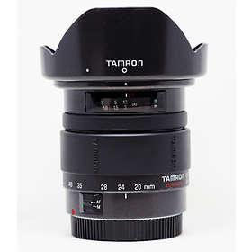 Tamron AF SP 20-40/2,7-3,5 for Canon