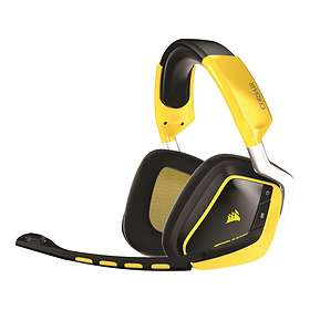 Corsair Void Wireless Dolby 7.1 Special Edition
