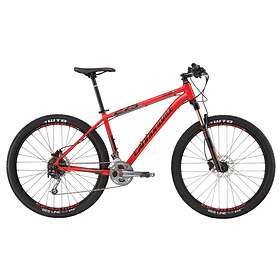 Cannondale Trail 3 2016