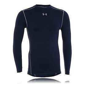 Under Armour ColdGear LS Compression Shirt (Herr)