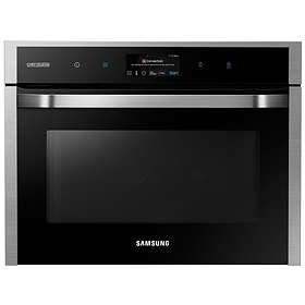 Samsung NQ50J9530BS (Inox)