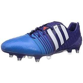 Adidas Nitrocharge 1.0 SG (Men's)