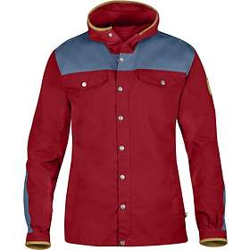 Fjällräven Greenland No. 1 Special Edition Jacket (Herr)