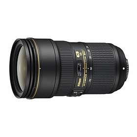 Nikon Nikkor AF-S 24-70/2.8 E ED VR