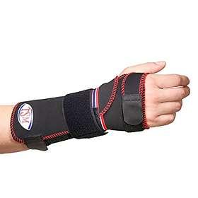 TSM Sport Wrist Cuff Pro Right