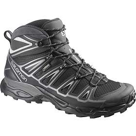 Salomon X Ultra Mid 2 Spikes GTX (Herre)