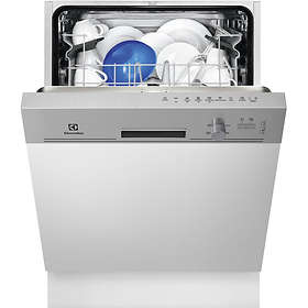Electrolux ESI5201LOX (Stainless Steel)