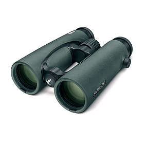 Swarovski Optik New EL 10x42 W B