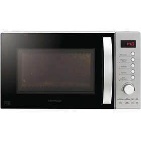 Kenwood Limited K20mss15 Stainless Steel