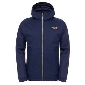 The North Face Quest Insulated Jacket (Men's)