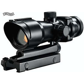 Walther PointSight PS44