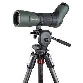 Swarovski Optik ATX 65 25-60x65 jalustalla