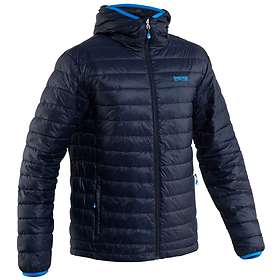 8848 Altitude Linus Down Liner Jacket (Herr)