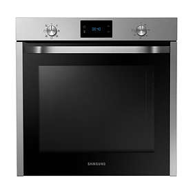 Samsung NV75J3140BS (Stainless Steel)