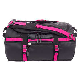 fe32b652c0c3 Find the best price on The North Face Base Camp Duffle Bag XS (2015 ...