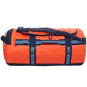 The North Face Base Camp Duffel Bag M (2015)