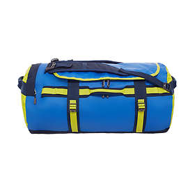 The North Face Base Camp Duffel Bag L (2015)