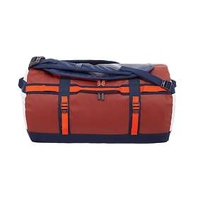 The North Face Base Camp Duffel Bag S (2015)