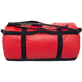 The North Face Base Camp Duffel Bag XXL (2015)