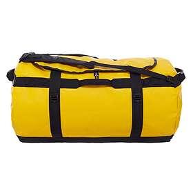 The North Face Base Camp Duffel Bag XL (2015)