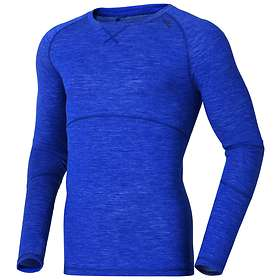 Odlo Revolution Warm TW LS Shirt Crew Neck (Men's)