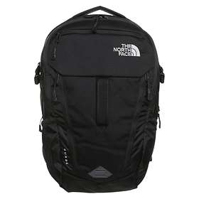 The North Face Surge (2015)
