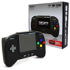 Retro-Bit Retro Duo Portable