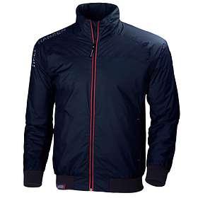 Helly Hansen Shore Jacket (Herr)