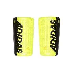 Adidas Ace Pro Moldable