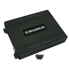 CRUNCH GTX1200