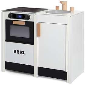 BRIO Miniatyrkök 31360