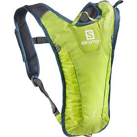 Salomon Agile2 2 Set 1.5L