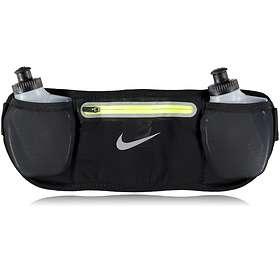Nike Lean 2 Bottle Waist Pack 0.17L Bottle