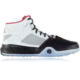 pretty nice bd276 70dfa Find the best price on Adidas D Rose 773 4 (Mens)  Compare deals on  PriceSpy UK