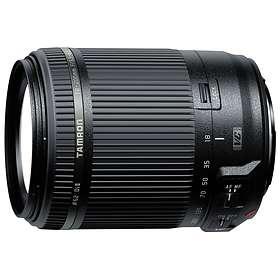 Tamron AF 18-200/3,5-6,3 Di II VC for Nikon