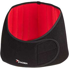 Precision Training Neoprene Back Support with Stays (Universal)