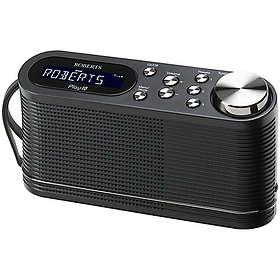 Roberts Radio Play 10