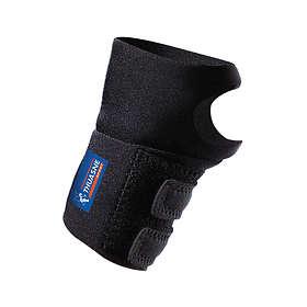Thuasne Wrist Strap/Sleeve