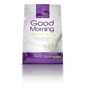 Olimp Sport Nutrition Queen Fit Good Morning Lady A.M. Shake 0.75kg
