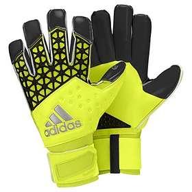 Adidas Ace Zones Fingertip 2015