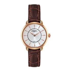 Rotary Timepieces LS02919/03