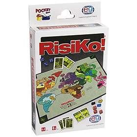 Risiko (pocket)